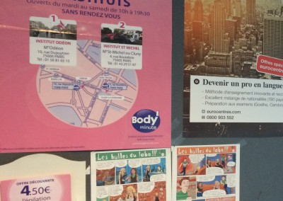 15-postering-bodyminute-4
