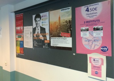 15-postering-bodyminute-3