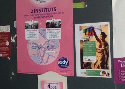 15-postering-bodyminute-2