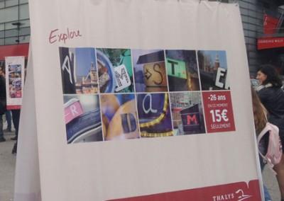 14-event-Thalys-2