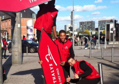 14-event-Thalys-4