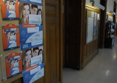14-postering-ISEE-3