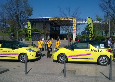 14-roadshow-Hertz-5