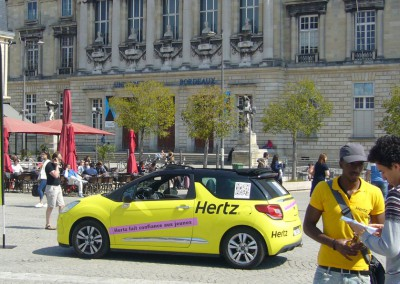 14-roadshow-Hertz-7