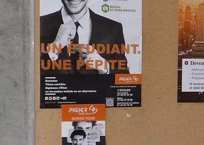 15-postering-Pigier-3