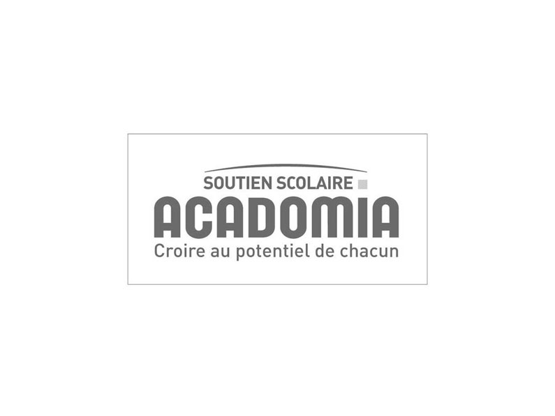 Acadomia-client