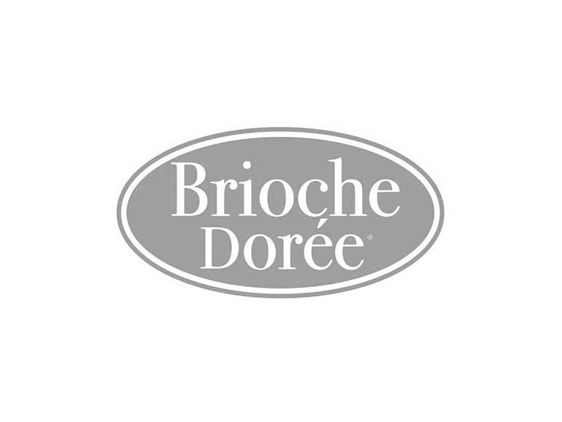 Brioche-doree-client