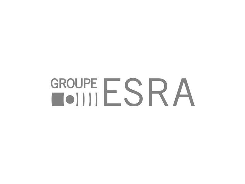 ESRA-client