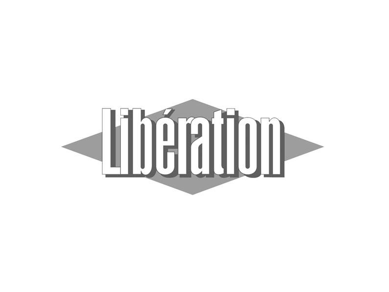 Liberation-client