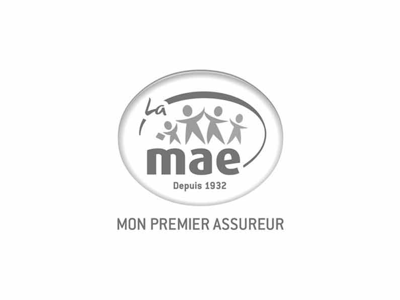 MAE-client