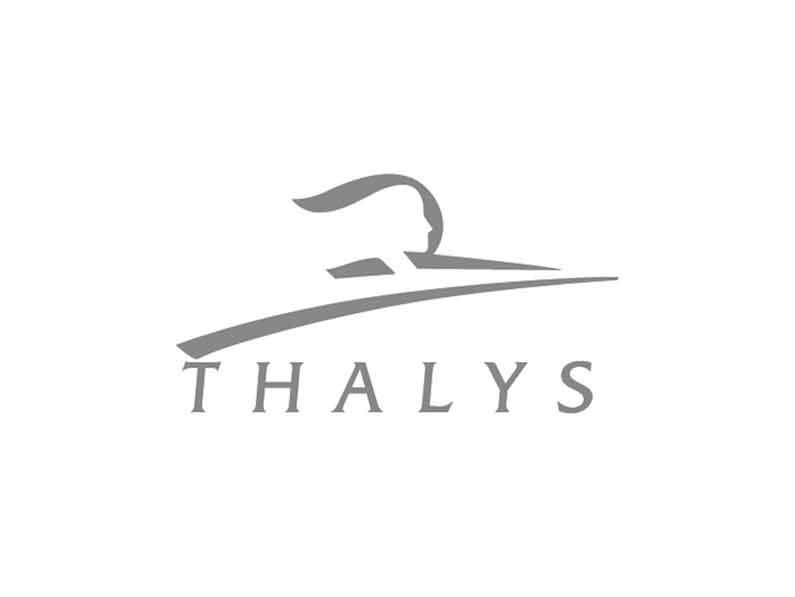 Thalys-client